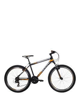 indigo-surge-alloy-mens-mountain-bike-20-inch-framebr-br