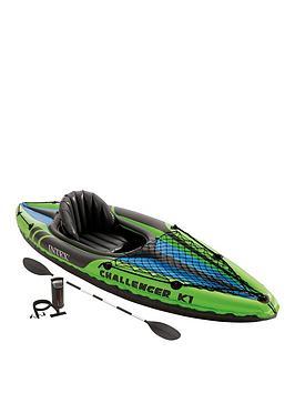 intex-challenger-k1-kayaknbspbr-br