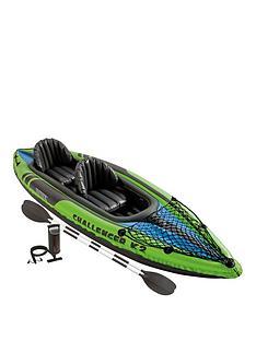intex-challenger-k2-kayaknbspbr-br