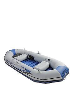intex-mariner-3-boatnbsp