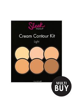 sleek-cream-contour-kit-light-amp-free-sleek-full-fat-lash-mascara