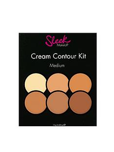 sleek-cream-contour-kit-medium