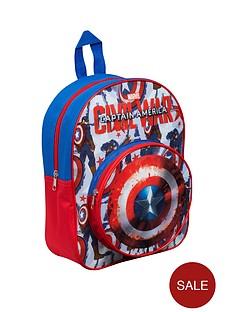captain-america-civil-war-backpack-with-pocket