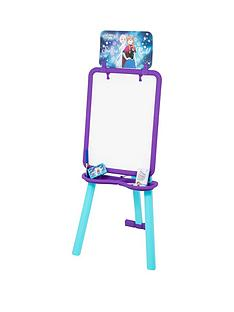 disney-frozen-disney-frozen-3-in-1-floor-standing-easel