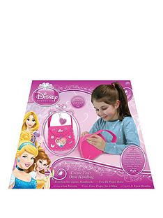 disney-princess-create-your-own-sewing-bag