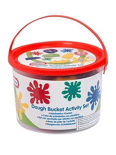 little-tikes-bucket-set