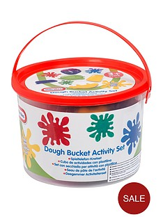 little-tikes-little-tikes-bucket-set