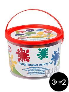 little-tikes-little-tikes-bucket-set