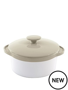 berghoff-oval-glazed-stoneware-covered-casserole-dish-ndash-medium