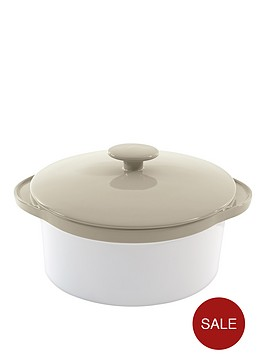 berghoff-round-glazed-stoneware-casserole-dish-with-lid