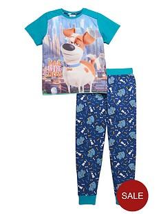 secret-life-of-pets-boys-max-in-the-city-pyjamas