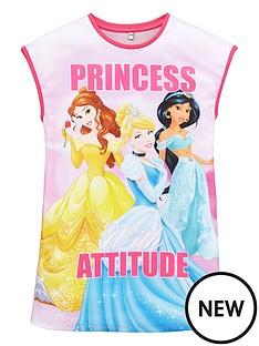 disney-princess-disney-princess-attitude-long-night-tee