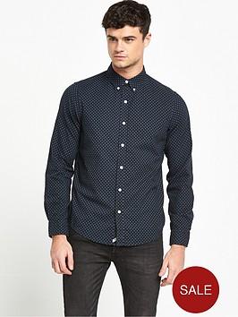 denim-supply-ralph-lauren-denim-amp-supply-aop-ls-shirt