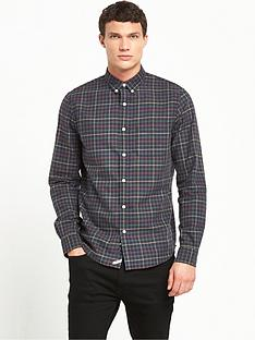 denim-supply-ralph-lauren-by-ralph-lauren-long-sleevenbspcheck-shirt