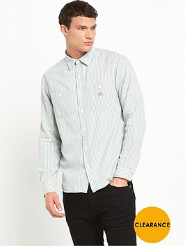 denim-supply-ralph-lauren-stripenbsplong-sleeve-shirt