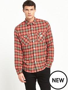 denim-supply-ralph-lauren-denim-amp-supply-vintage-twill-check-ls-shirt