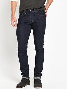 denim-supply-ralph-lauren-by-ralph-lauren-slim-fit-jeans