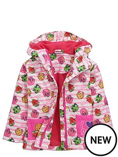 shopkins-aop-all-weather-rain-mac