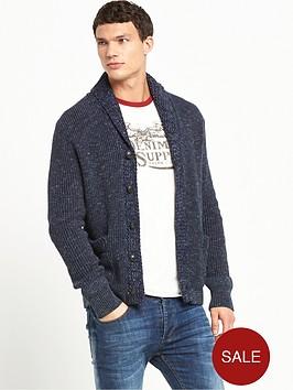 denim-supply-ralph-lauren-denim-amp-supply-denim-look-shawl-neck-cardigan