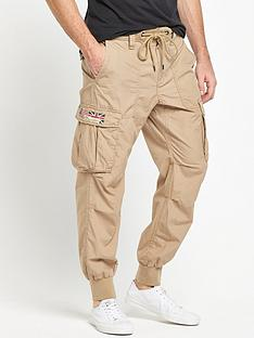 denim-supply-ralph-lauren-by-ralph-lauren-jogger-cargos