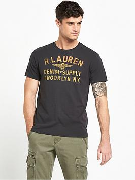 denim-supply-ralph-lauren-by-ralph-lauren-t-shirt
