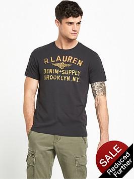 denim-supply-ralph-lauren-by-ralph-lauren-t-shirt