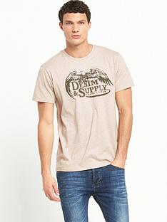 denim-supply-ralph-lauren-eagle-graphic-t-shirt