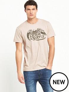 denim-supply-ralph-lauren-eagle-graphic-t-shirt