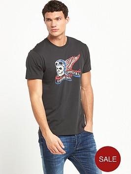 denim-supply-ralph-lauren-denim-amp-supply-skull-logo-t-shirt