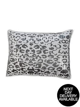 by-caprice-animale-cushion-cover-ndash-30-x-40-cm