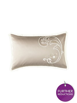 by-caprice-duchess-heart-sequin-embroidered-pillowcase-pair