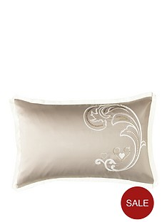 by-caprice-caprice-duchess-heart-pillowcases