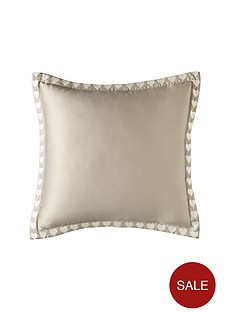 by-caprice-duchess-heart-sequin-embroidered-square-sham-ndash-65-x-65-cm