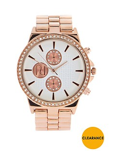 river-island-river-island-rose-gold-diamonte-side-subdial-ladies-watch