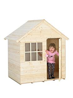 tp-wooden-hideaway-play-house