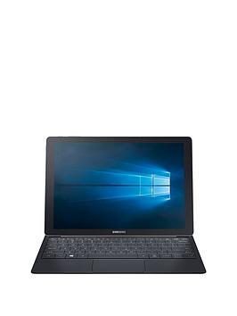 samsung-galaxy-tabpro-s-intelreg-coretrade-m-processor-4gb-ram-128gb-hard-drive-with-windows-10