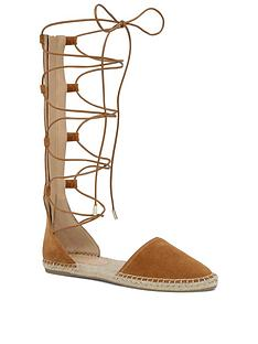 aldo-florennbspghillie-lace-up-espadrillesnbsp