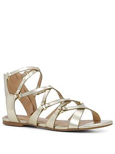 aldo-aldo-eloize-flat-gladiator-sandal