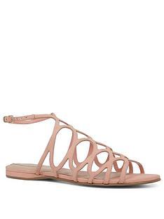 aldo-aldo-signoressa-strappy-mule-sandal