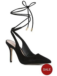 aldo-aldo-kalala-ankle-tie-court-shoe