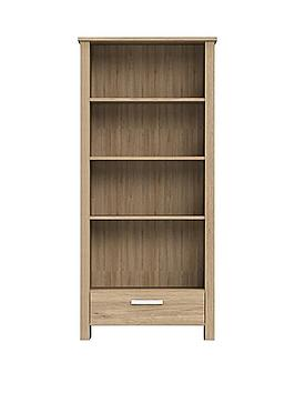 bailey-display-cabinet-with-drawer