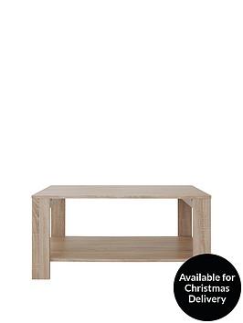 alpha-coffee-table
