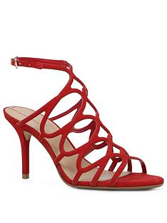 aldo-aldo-trimbur-lazer-cut-sandal