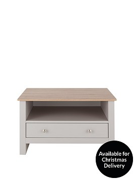 maine-tv-unit-fits-up-to-34-inch-tv