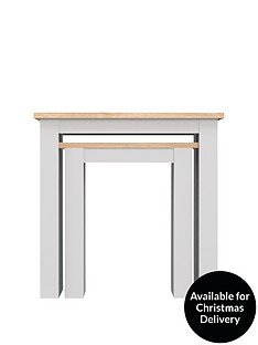 maine-nest-of-tables