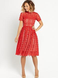 myleene-klass-guipurenbspprom-dress