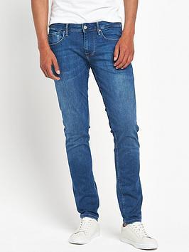 pepe-jeans-finsbury-power-stretch-skinny-jean
