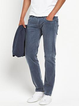 pepe-jeans-hatch-slim-jean