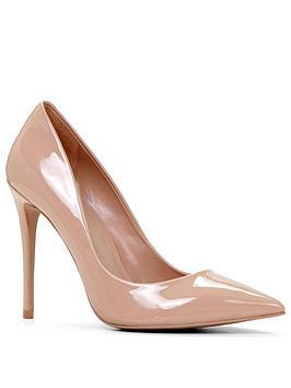 aldo-stessy-court-shoe