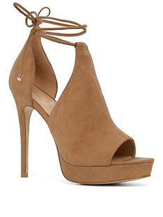 aldo-aldo-tilley-platform-peeptoe-shoe